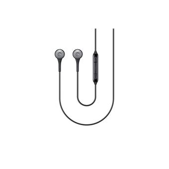Samsung Wired In Ear(Mass) Black