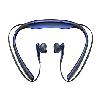 Samsung Bluetooth sluchátka LEVEL U, Blue Black