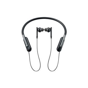 Samsung Bluetooth In Ear (Flex) Black