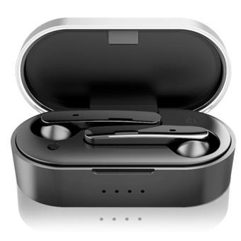 Bluetooth sluchátka ALIGATOR PODS