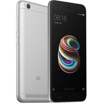 Xiaomi Redmi 5A (2GB/16GB), Gray