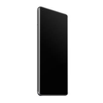 Xiaomi Mi 11 5G (8/128GB) šedá
