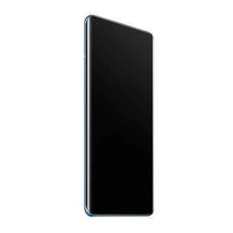 Xiaomi Mi 11 5G (8/256GB) modrá