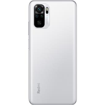 Xiaomi Redmi Note 10 (4/64GB) Pebble White