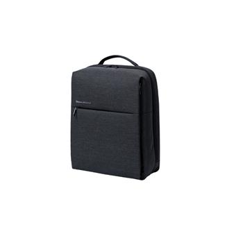 Xiaomi City Backpack 2 Dark Gray