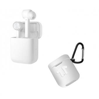 Xiaomi Mi True Wireless Earbuds White