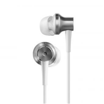 Xiaomi Mi ANC & Type-C In-Ear Earphones, White
