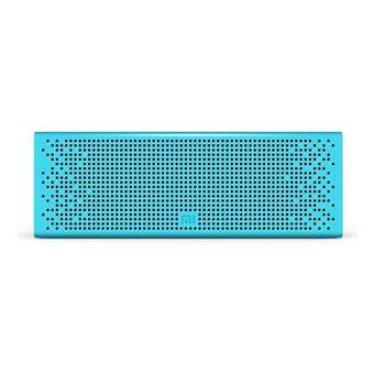 Xiaomi Mi Bluetooth Speaker, Blue