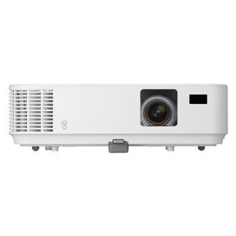 NEC Projektor V302X DLP,3000lm,XGA,Lampy