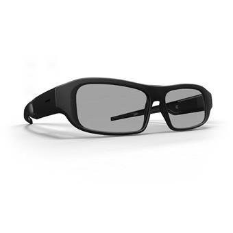 NEC - XPAND 3D Shutter Glasses