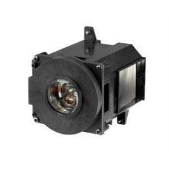NEC lampa NP21LP - k prj PA500X/U/550W a 600X