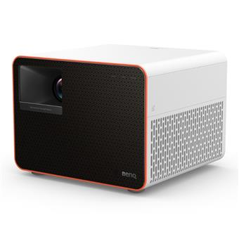DLP projektor BenQ X1300i-3500lm,4K,gaming projector