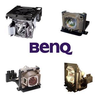 BENQ LAMP MODULE TW523P