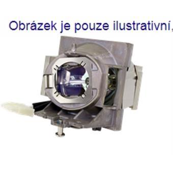 LAMP MODULE PRJ MU641