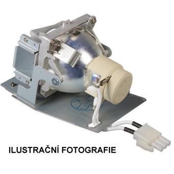 LAMP MODULE TH683 /W1090