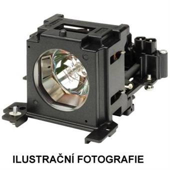 LAMPMODULE MU613