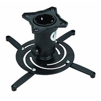 Držák projektoru MP0030 - black