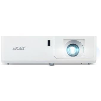 Acer DLP PL6510 - LASER, 5500Lm, FullHD, 2MIL:1, HDMI, VGA, RJ45, USB, bílý