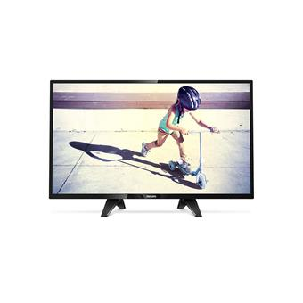 "Philips 32"" LED 32PFS4132  DVB-T2/C/S2"