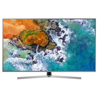 "Samsung 43"" LED UE43NU7442 4KUHD/DVB-T2/S2/C SMART"