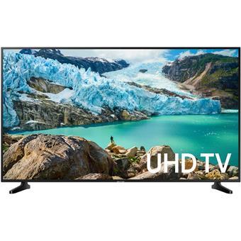 "Samsung 50"" LED UE50RU7092 4KUHD/DVB-T2/C/S2"