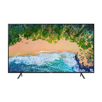 "Samsung 55"" LED UE55NU7172 4KUHD/DVB-T2/C/S2"
