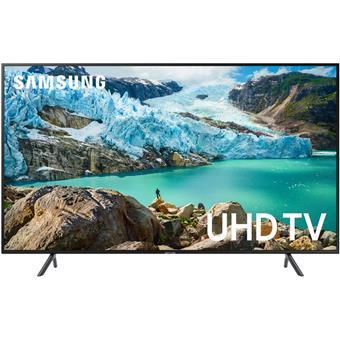 "Samsung 55"" LED UE55RU7172 4KUHD DVB-T2/S2/C"