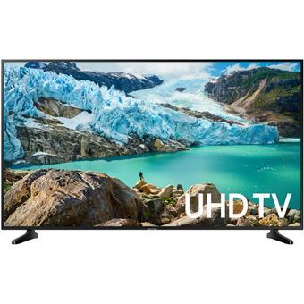 "Samsung 55"" LED UE55RU7092 4KUHD DVB-T2/S2/C"