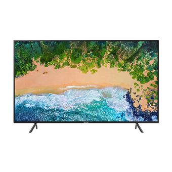 "Samsung 65"" LED UE65NU7172 4KUHD/DVB-T2/C/S2"