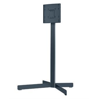 "Vogel´s Podlahový stojan na LCD do 37""  EFF 8230"