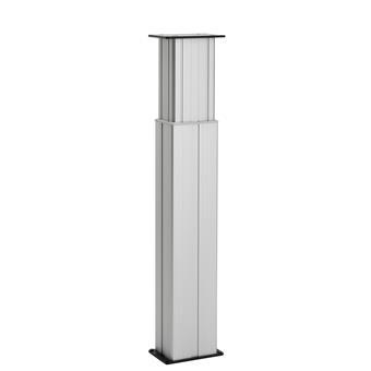Vogel's PFFE 7106 elektrický TV lift, zdvih 60cm