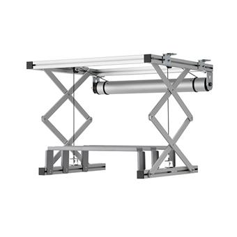PPL 2035 - výtah na projektor do 15  kg