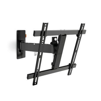 "LCD rameno Vogel's W52070, 32-55"", 2 klouby, černé"