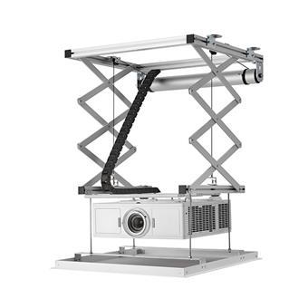 Vogel's PPL 2100, výtah na projektor do 35 kg, zdvih 81,5 cm