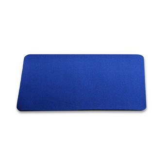 4W Podložka pod myš Blue