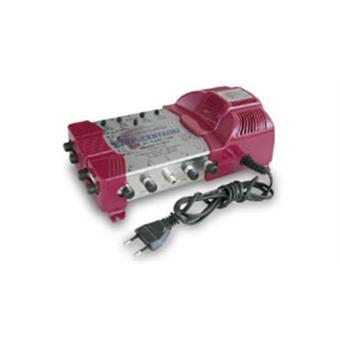 Multiswitch MS 5/8 PIU-4 - multipřepínač