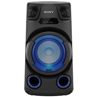 Sony Hi-Fi MHC-V13, USB,MP3,BT,NFC,CD