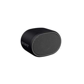 Sony bezdr. reproduktor SRS-XB01 ,BT,černý