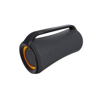 Sony bezdr. reproduktor SRS-XG500, černý