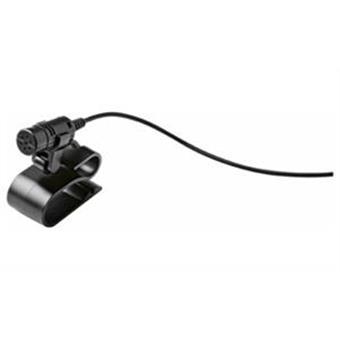 Sony ext. mikrofon XA-MC10 pro autorádia