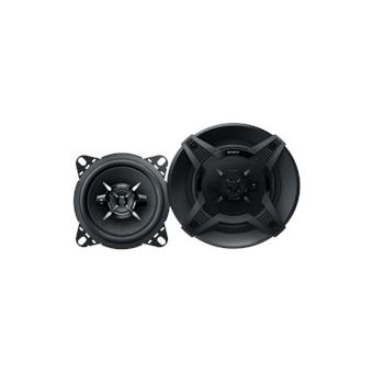 Sony repro do auta XS-FB1030, 3 pásma, 10cm, 220W