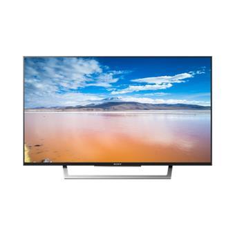 """Sony 32"""" LED TV KDL-32WD755 /DVB-T2,C,S2/XR200Hz/"""