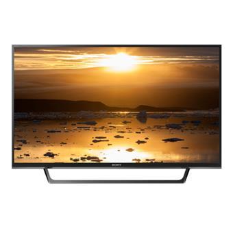 "Sony 40"" 2K FHD HDR TV KDL-40WE665 /DVB-T2,C,S2"