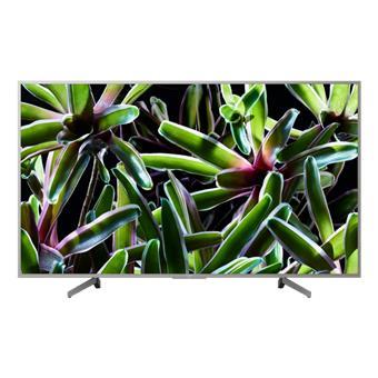 "Sony 65"" 4K HDR TV KD-65XG7077SAEP"
