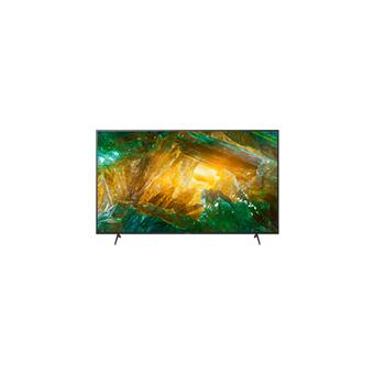 "Sony 55"" 4K HDR TV KD-55XH8096BAEP"