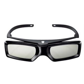 Sony 3D brýle TDG-BT500A - aktivní, černé