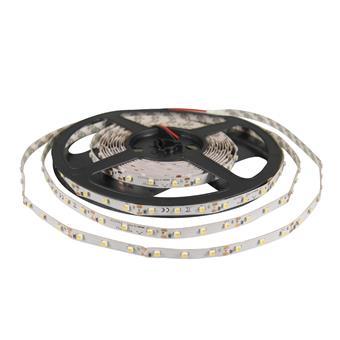 WE LED páska 5m SMD35 60ks/4.8W/m 8mm teplá bílá