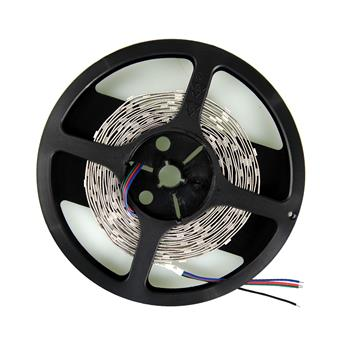 WE LED páska 5m SMD50 120ks/28.8W/m 16mm RGB