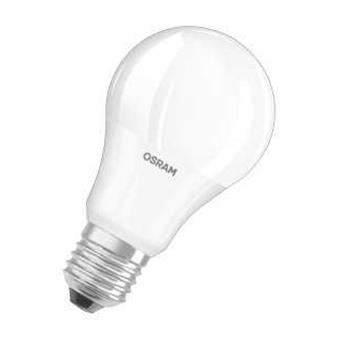 Osram LED žárovka E27 14,0W 4000K 1521lm VALUE A60-klasik matná