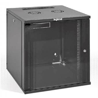 Rozvodnice nástěnná LINKEO 600X600